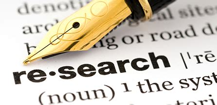 Examples of Research Abstracts - UWMadison Writing Center