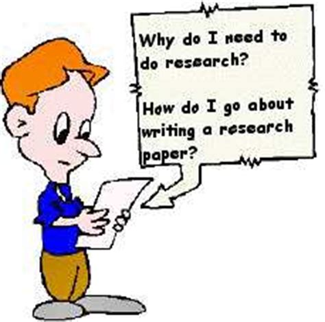 25 Interesting Research Paper Topics to Get You Started