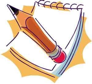 How to write white paper pdf